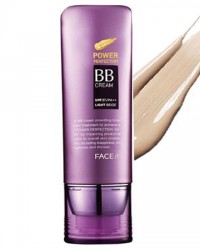BB Cream TheFaceshop Power Perfection 40ml