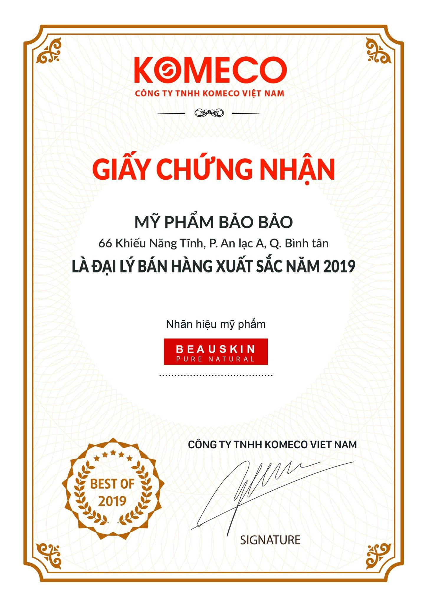 bang-chung-nhan-myphambaobao
