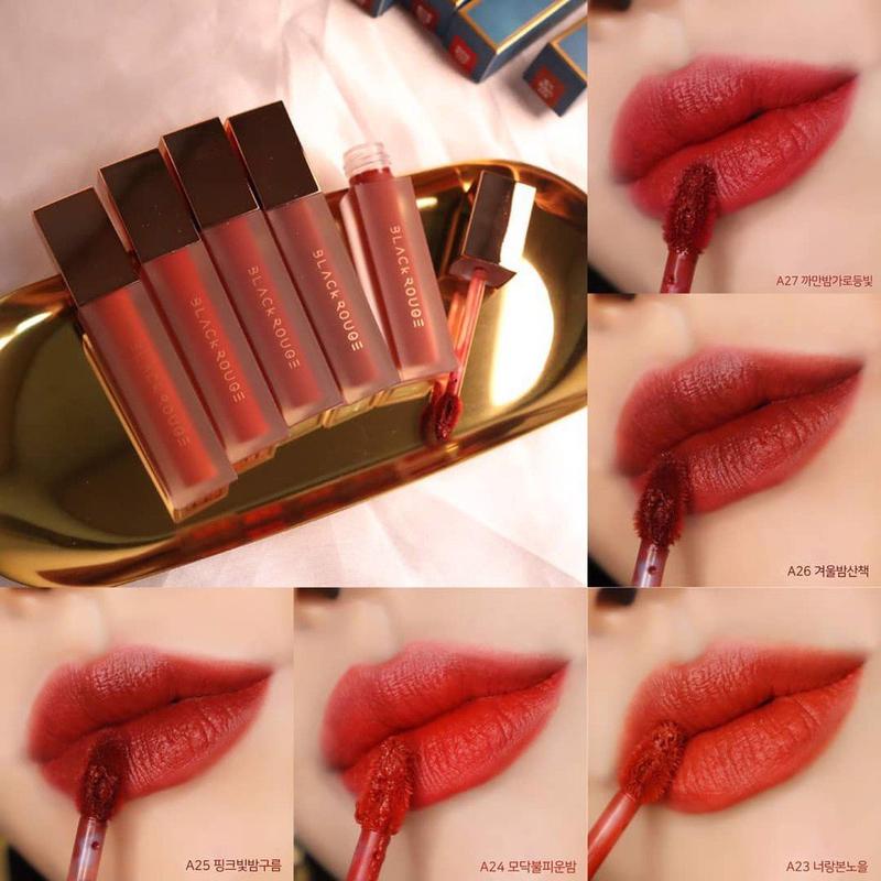 black-rouge-air-fit-velvet-tint-ver-5-myphambaobao
