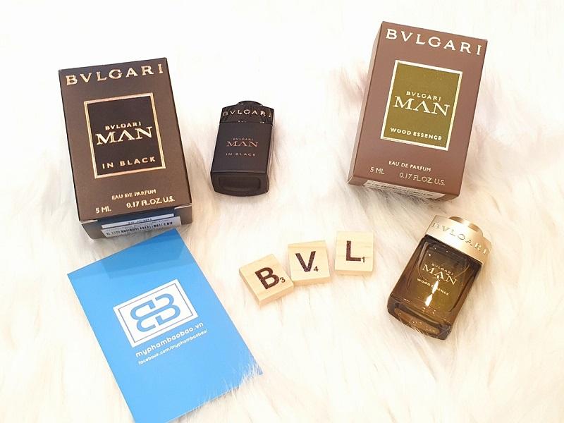 nuoc-hoa-bvlgari-man-in-black-5ml-myphambaobao